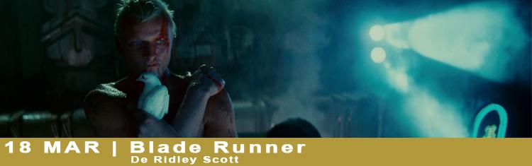 blade-runner_00308709