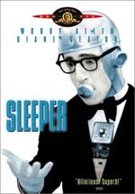 woody-allen_sleeper_19731