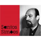 Santos Simões