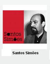 santoss