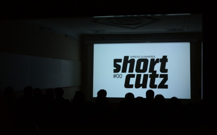 25 MAI | Shortcutz Xpress