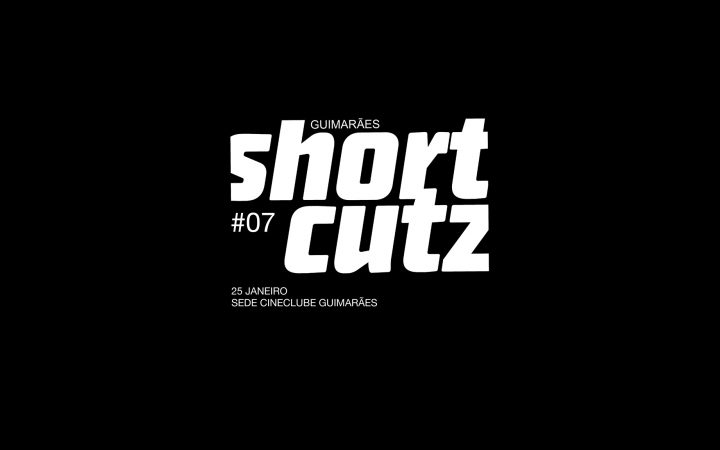 25 JAN | Shortcutz #07