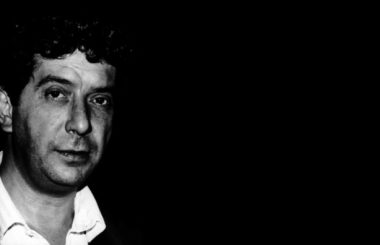 18 ABR | ENQUADRAMENTO 11: José Álvaro Morais