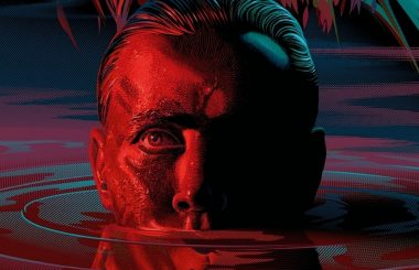 27 FEV | Apocalypse Now – Final Cut